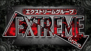 EXTREME GROUP